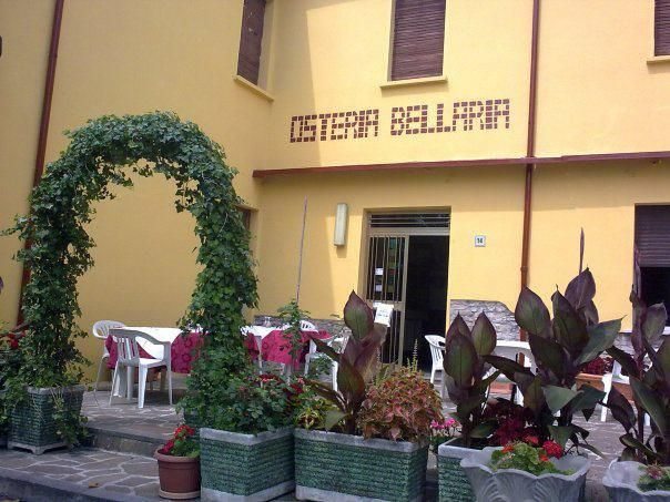 foto Osteria Bellaria