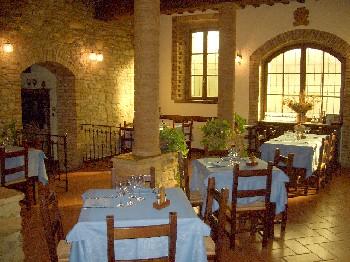 foto Osteria del Castello