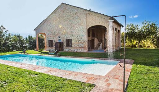 foto I Casali di Tabiano Castello